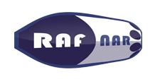 Rafnar