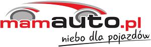 mamAUTO.pl
